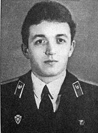 Ляхов сергей васильевич член преступной группировки